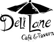 Deli Lane Cafe & Tavern