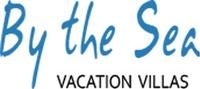 By The Sea Vacation Villas