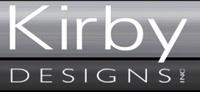 Kirby Designs, Inc.