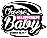 Cheeseburger Baby