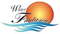 Water Fantaseas