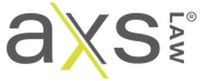 AXS Law Group