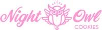 Night Owl Cookies