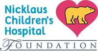 Nicklaus Children's Hospital Foundation