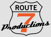 Route 7 Productions, Inc.