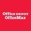 Office Depot Corporate Headquarters
