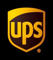 United Parcel Service (UPS)