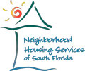 Neighborhood Housing of South Florida
