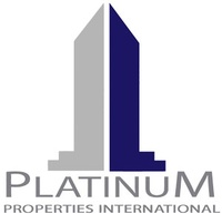Platinum Properties Int'l