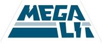 Megalit Lagree Fitness Studio