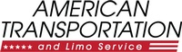 American Transportation and Limo Service