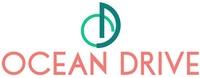 Ocean Drive Association