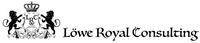 Lowe Royal Consulting