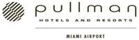 Pullman Miami