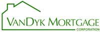 VanDyk Mortgage Corp