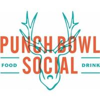 Punch Bowl Social Miami