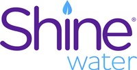 ShineWater, LLC
