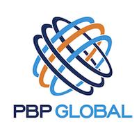 PBP GLOBAL LLC