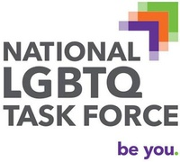 National LGBTQ Task Force
