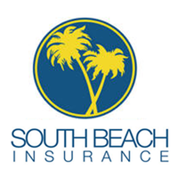 South Beach Insurance Agency, Inc.