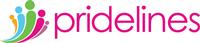 Pridelines