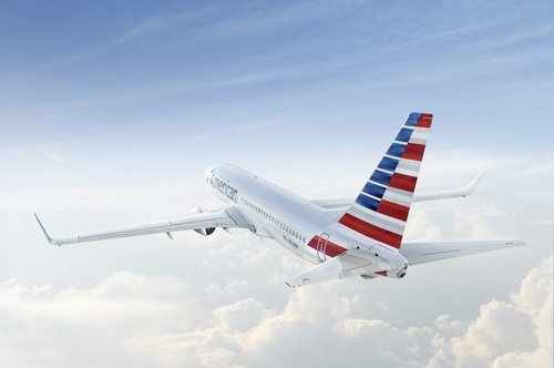 Gallery Image Aircraft-Exterior-AA-737-Livery-Left-Rear.jpg