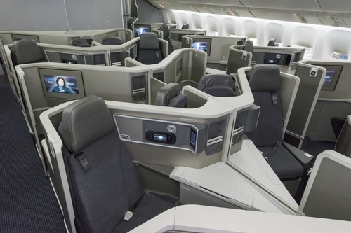Gallery Image Aircraft-Interiors-AA-Business-Cabin.jpg