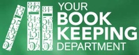 Your Bookkeeping Dept.