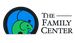 The Family Center of Wilmore Inc.