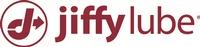 Jiffy Lube (Stonebriar Auto Services, LLC)
