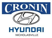 Cronin Hyundai