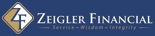 Gallery Image Zeigler%20Financial%20Side%20Blue%20-%20Cropped.jpg