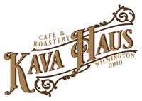 Kava Haus