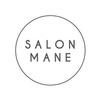 Salon Mane
