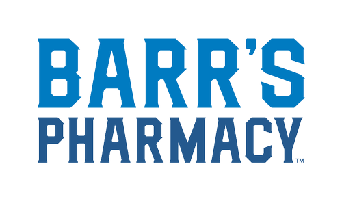 Gallery Image Barr_logo_PRIMARY_CMYK-01.png