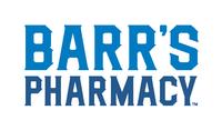 Barr's Pharmacy