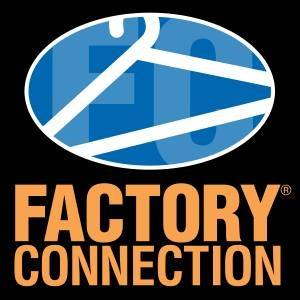 Gallery Image Factory%20Connection.jpg