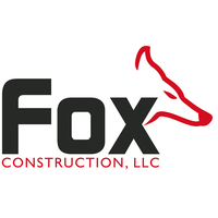 Fox Construction, LLC