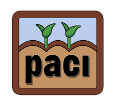 Gallery Image paci.png
