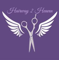 Hairway 2 Heaven