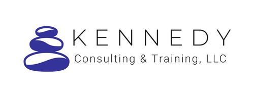 Kennedy Consulting & Training, LLC logo