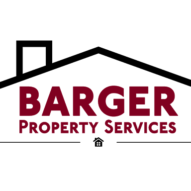 Gallery Image barger%20logo.png