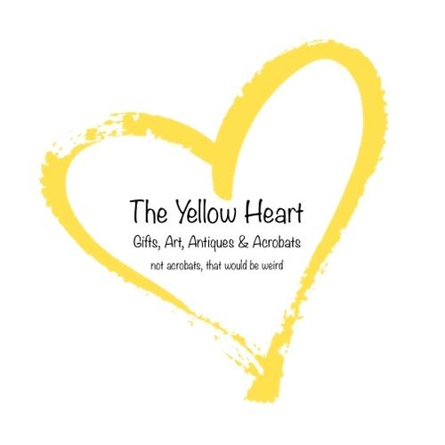 Gallery Image yellowheart.jpg