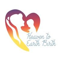 Heaven to Earth Birth