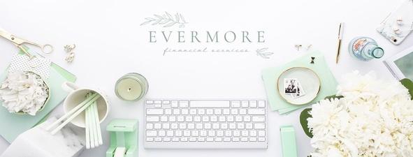 Evermore Financial Services