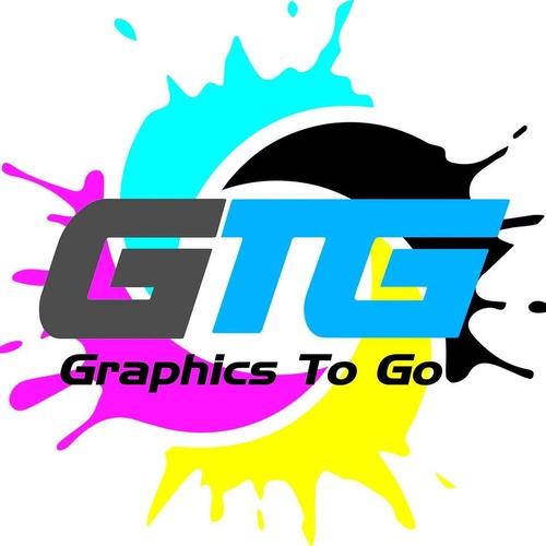 Gallery Image gtg1.jpg