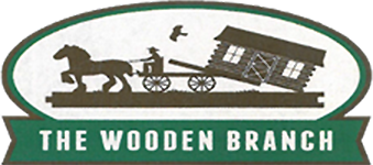 Gallery Image the-wooden-branch-logo.png