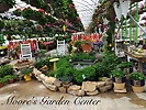 Moore's Garden Center LLC