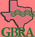 Guadalupe Blanco River Authority (GBRA)
