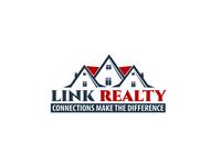 Link Realty, LLC
